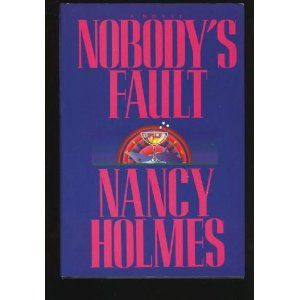 nancy holmes book cover.jpg