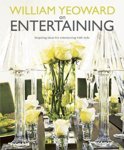 william-yeoward-on-entertaining bk cover.jpeg