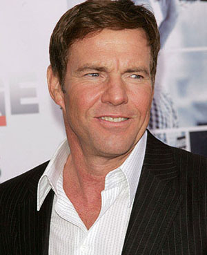 dennis_quaid headshot.jpg