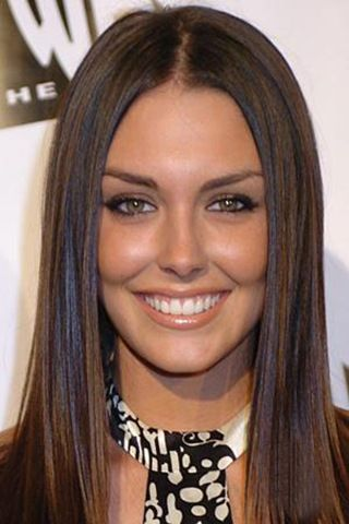 Taylor Cole Red Carpet HS.jpg