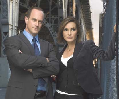 mariska chris lo svu set still.jpg