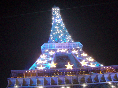 new replacement.eiffel tower night blue.jpg