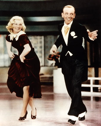 ginger_rogers_fred_astaire color 30s.jpg