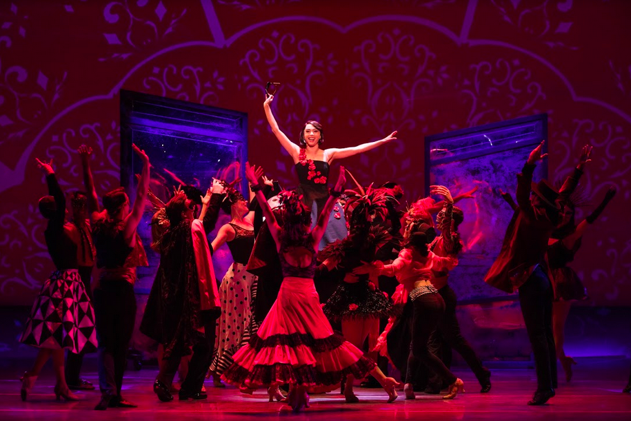 An American In Paris Touring company. Photo by Matthew Murphy.png
