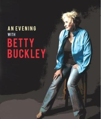 betty-buckley-invite-cover.jpg
