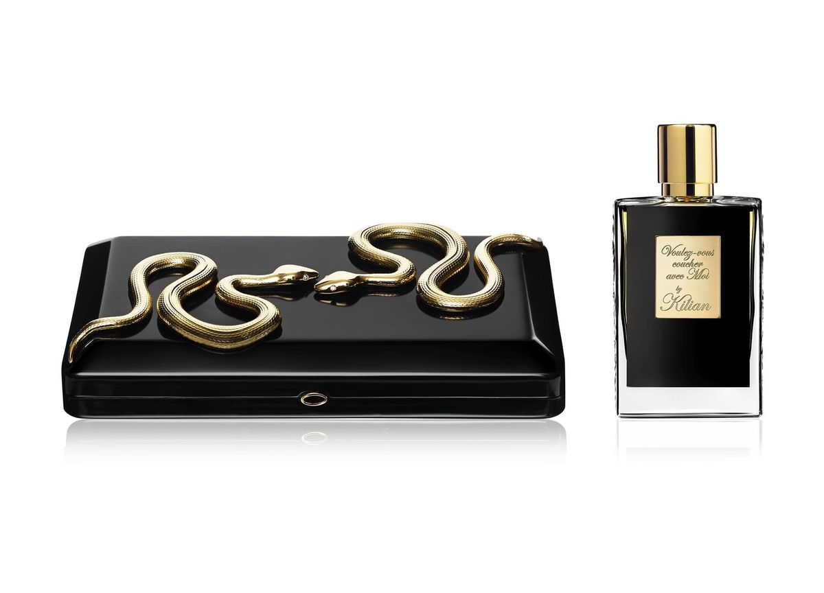 BLOG AND BEAUTIFY Kilian perfume.jpg