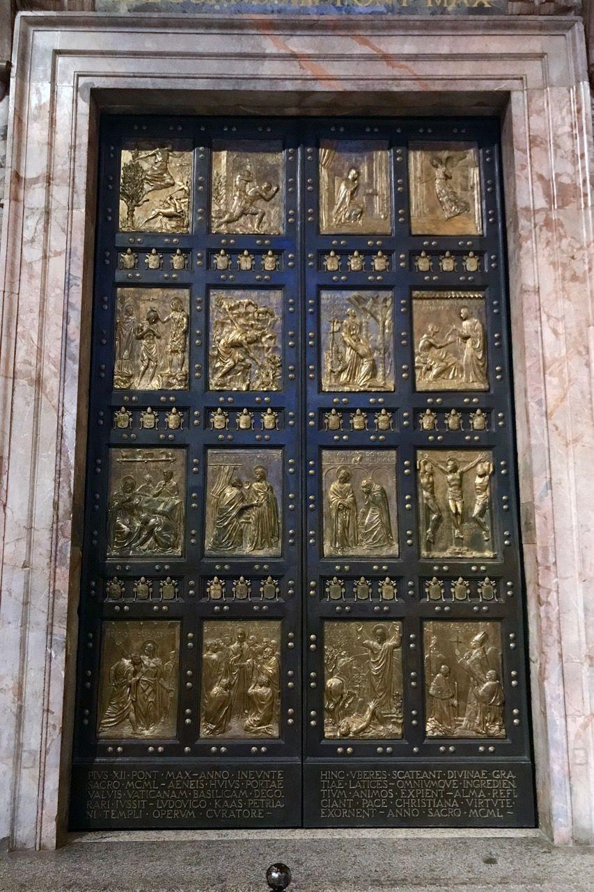 St. Peter's Basilica.jpg