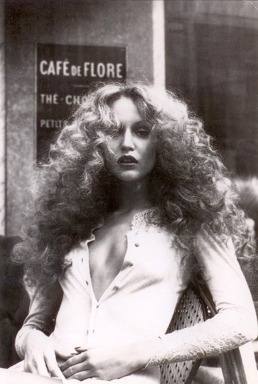 jerry hall 1970s street bw.jpg