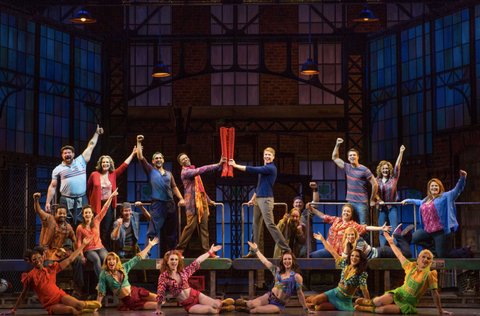 Kinky Boots National Tour. Photography by Matthew Murphy.png