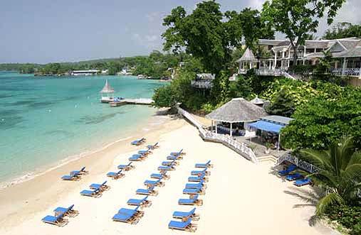 royal plantation jamaica beach.jpg