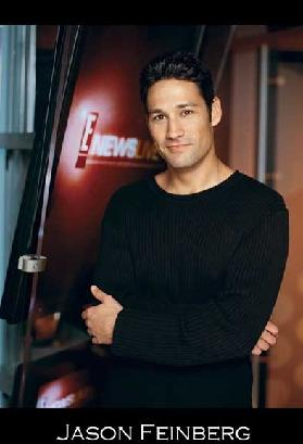 jason feinberg enews.jpg