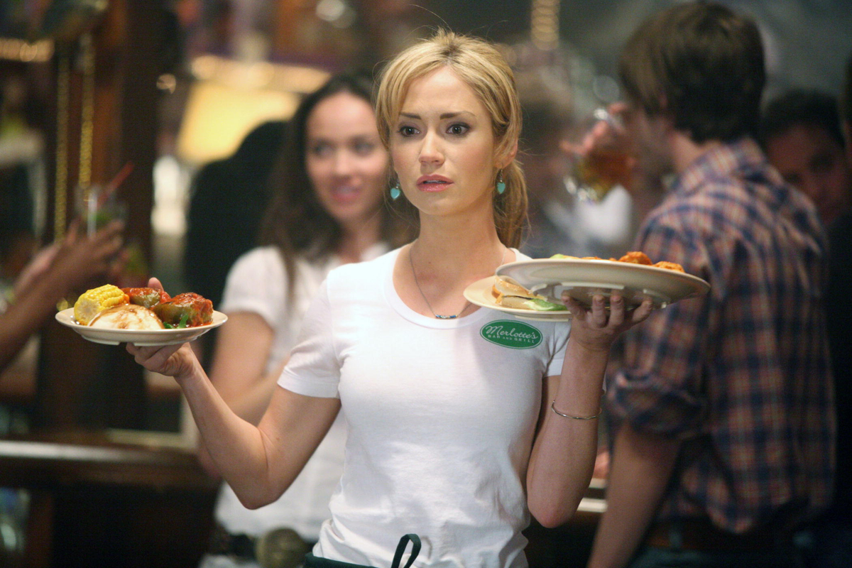 ashley jones true blood still.jpg