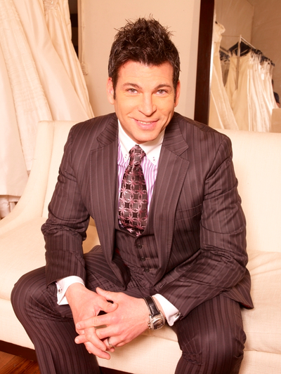 david-tutera headshot.jpg