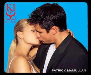 patrickmcmullan. kiss book cover.jpg