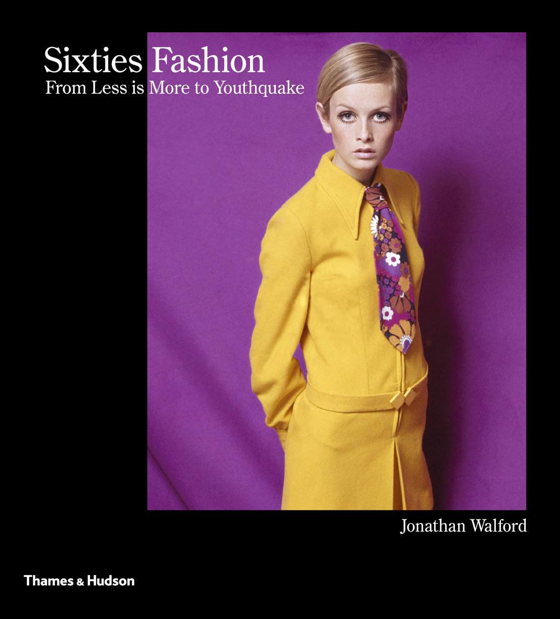 Sixties Fashion 9780500516935.jpg