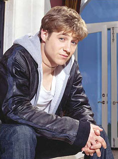 benjamin mckenzie the oc brilliant.jpg
