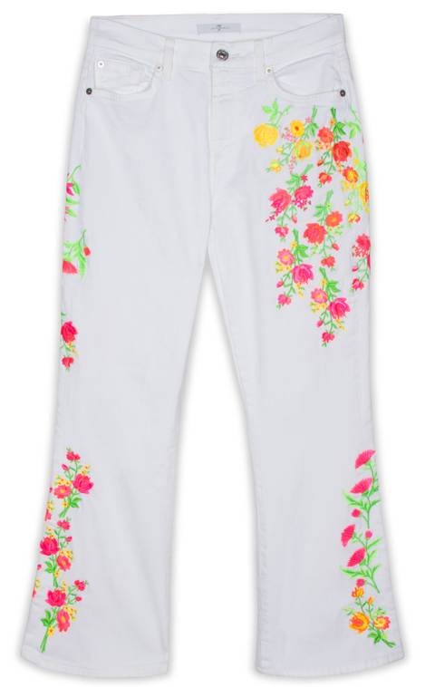 HW SLIM KICK W_ NEON EMBROIDERY-RUNWAY WHITE FASHION.jpg