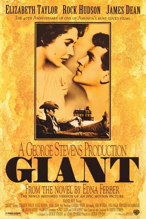 giant_poster.jpg