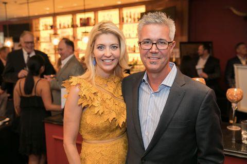 Becky and Jim Urhausen.jpg