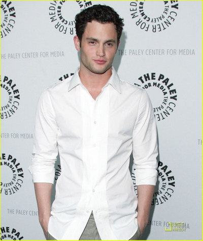 penn badgley red carpet.jpg