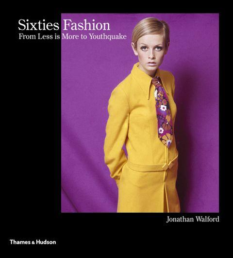 Sixties Fashion 9780500516935.jpg