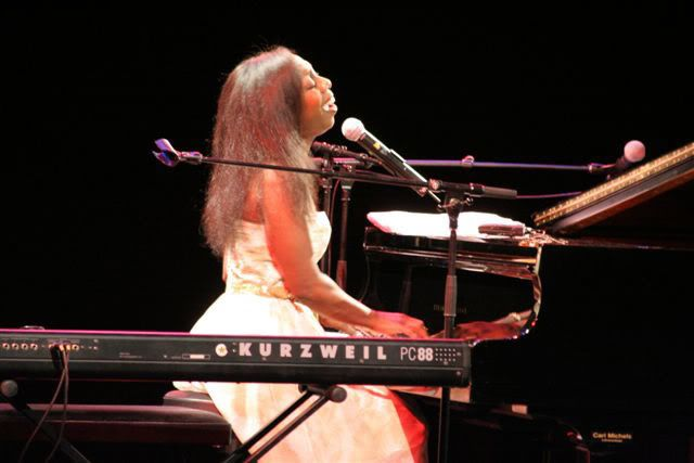 oletaadams performing.jpg