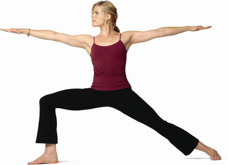 mariel-hemingway standing yoga.jpg