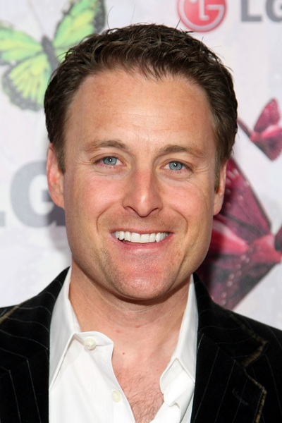 chris harrison the bachelor host.jpg