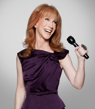 Kathy Griffin - Approved 2.jpg