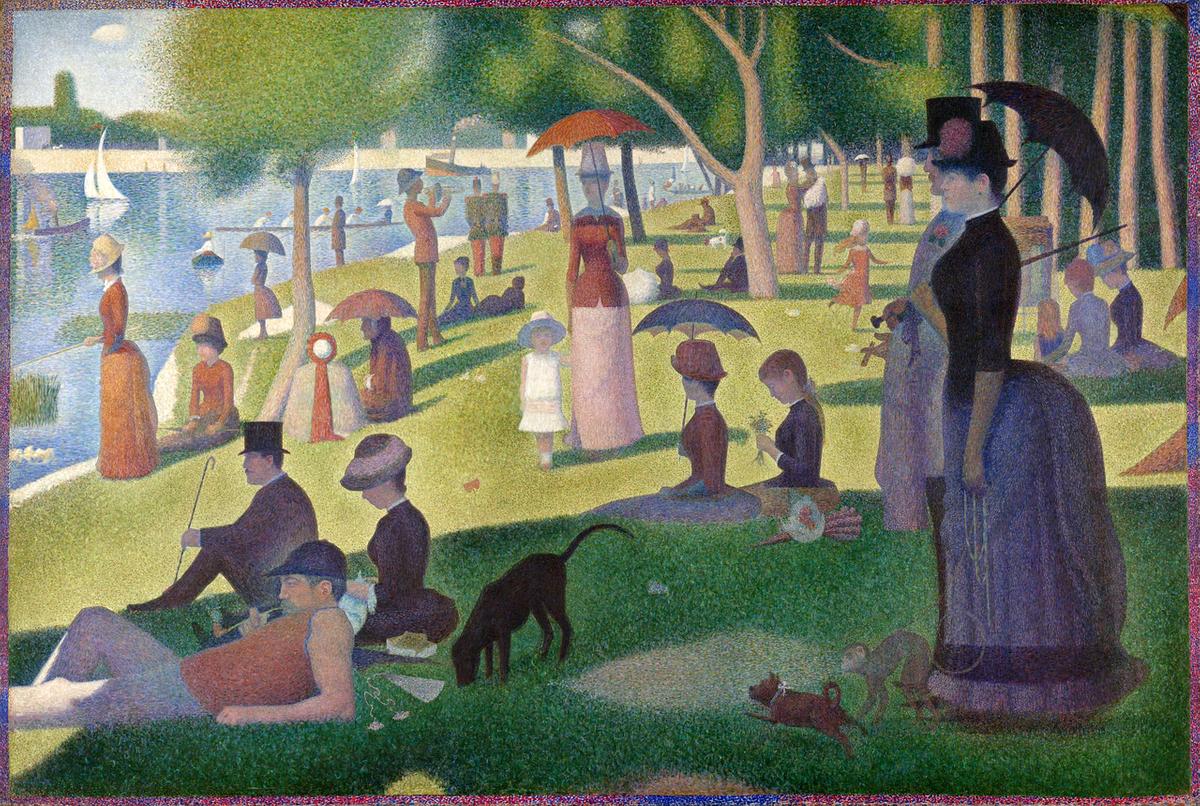 1280px-A_Sunday_on_La_Grande_Jatte,_Georges_Seurat,_1884.png