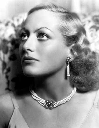 vintage hollywod gems.joan crawford.jpg