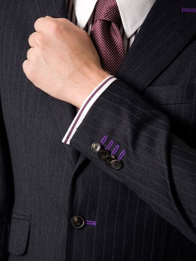 custom tailored suit sleeve.jpg