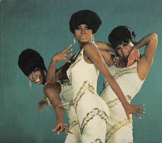 diana_ross 60s supremes color.jpg