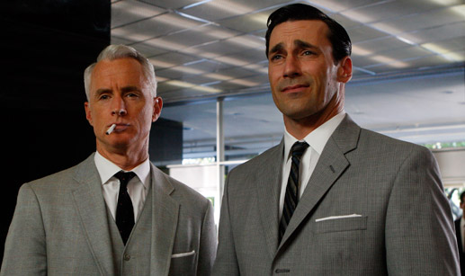 mad-men hamm slatterly.jpg