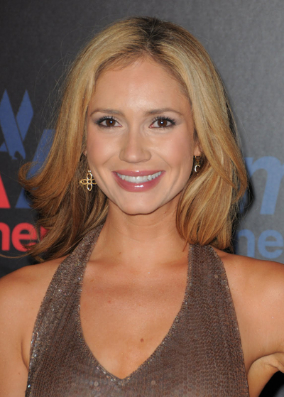ashley jones red carpet.jpg