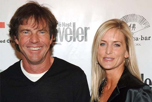 dennis quaid-wife-kimberly.jpg