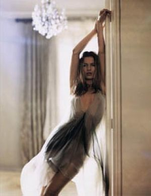 mary mcca kate moss doorway.jpg