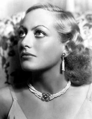 vintage hollywod gems.joan crawford.jpg
