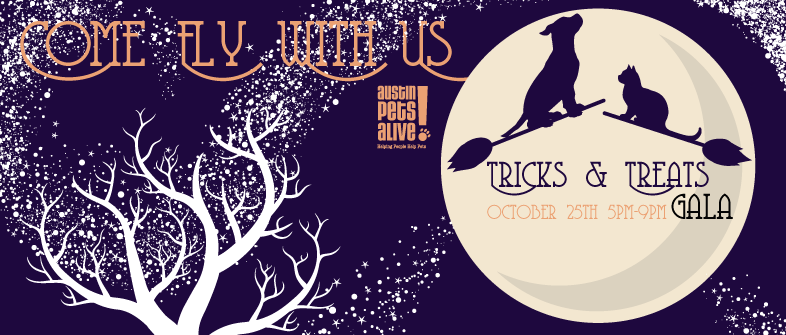 tricks and treats gala.png