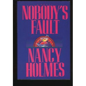nancy holmes book cover.jpg