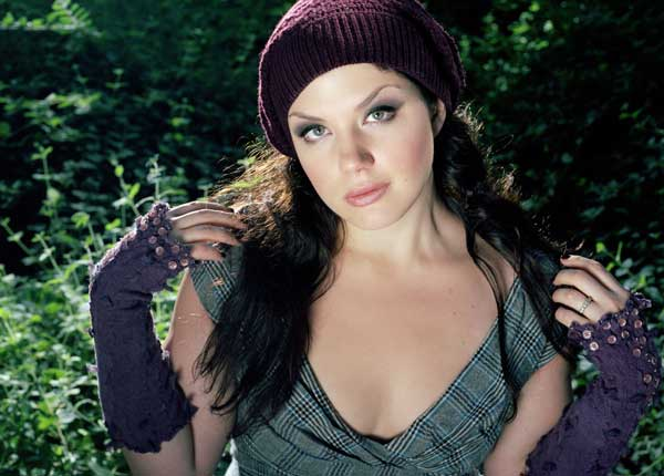 jane-monheit color.ext.jpg