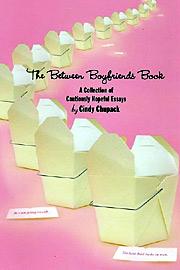 cindy chupack book.jpg