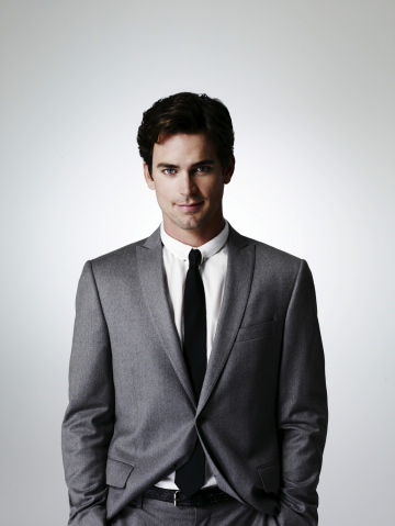 matthew-bomer white collar mad men suit.jpg