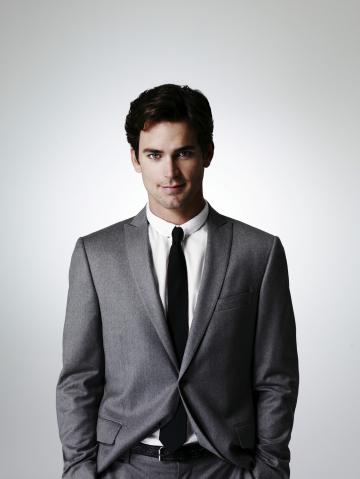 matthew-bomer white collar mad men suit.jpg