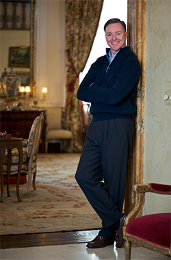 randy jones full portrait.jpg