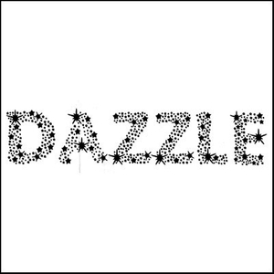 dazzle logo.jpg