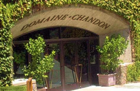 napa yountville domaine-chandon entry.jpg