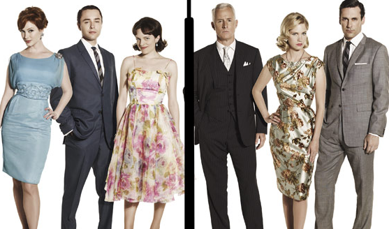 Mad Men 6.png