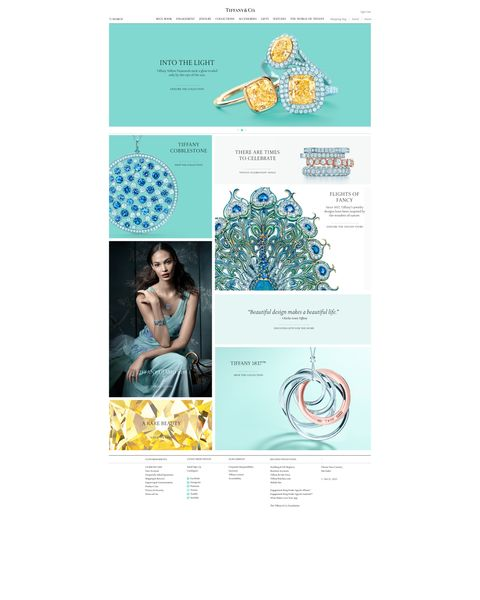 The-new-Tiffany.com_2514.jpg