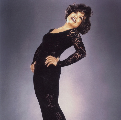 eartha_kitt blk dress current.jpg